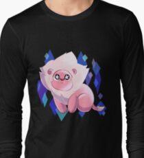 SU - Starry Eyed Lion  Long Sleeve T-Shirt