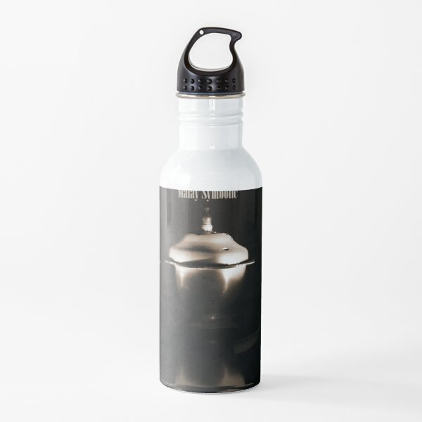 MALAY COPPER CUP  Water Bottle