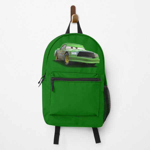 Chick Hicks Backpack