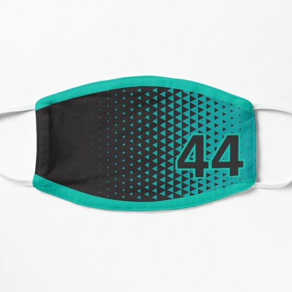 F1 Formula 2020 SPEED Mask