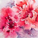 Ruffles by Ruth S Harris
