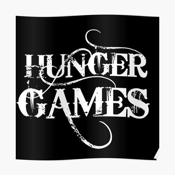 Download Hunger Games Poster Landscape Pictures