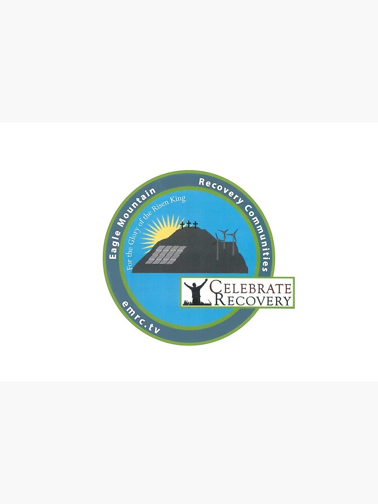Eagle Mountain Recovery Communities by Emrccalifornia
