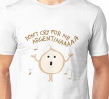 Onion Opera Unisex T-Shirt
