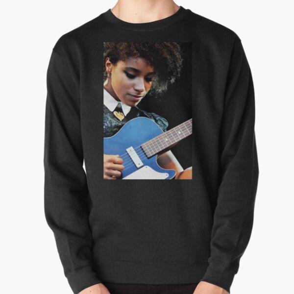Lianne La Havas Pullover Sweatshirt
