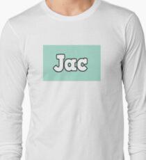 Jac Long Sleeve T-Shirt