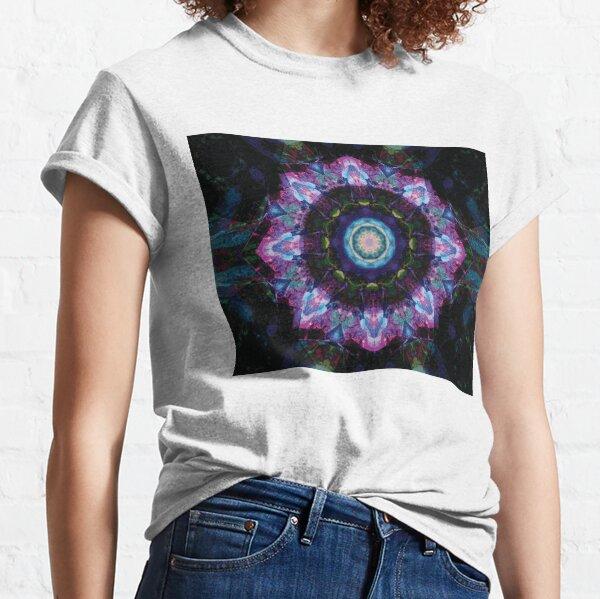 Emmi Classic T-Shirt