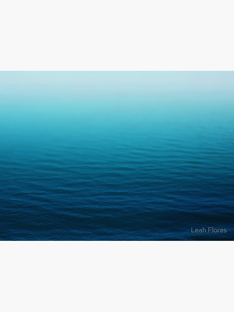 Deep Blue by adventurlings