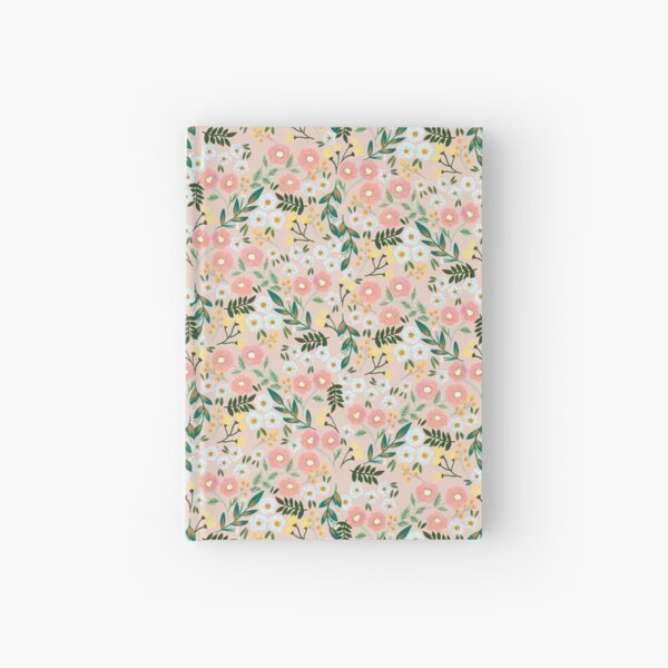 Meadow Hardcover Journal