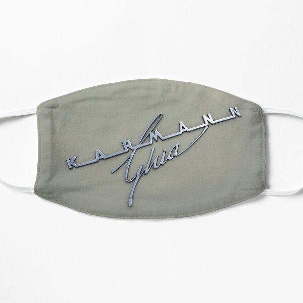 Karmann Ghia Masque sans plis