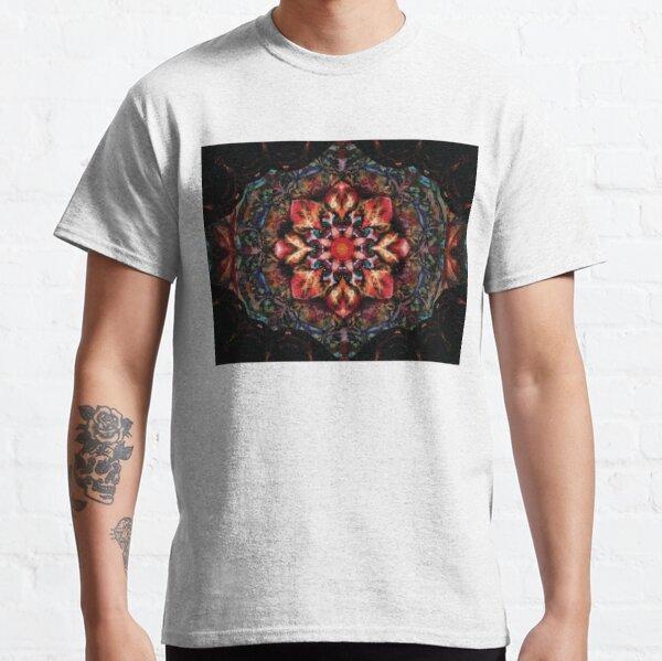 Sarah Classic T-Shirt