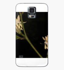 Eupomatia laurina Case/Skin for Samsung Galaxy