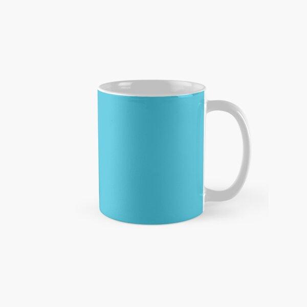 La Terapista de Lenguaje Classic Mug