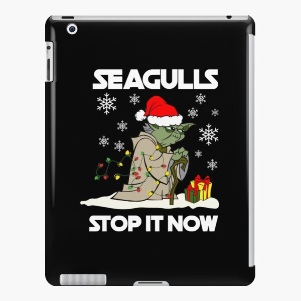 Christmas, grinches iPad Snap Case