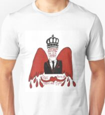 moriarty you should see me in a crown T-Shirt