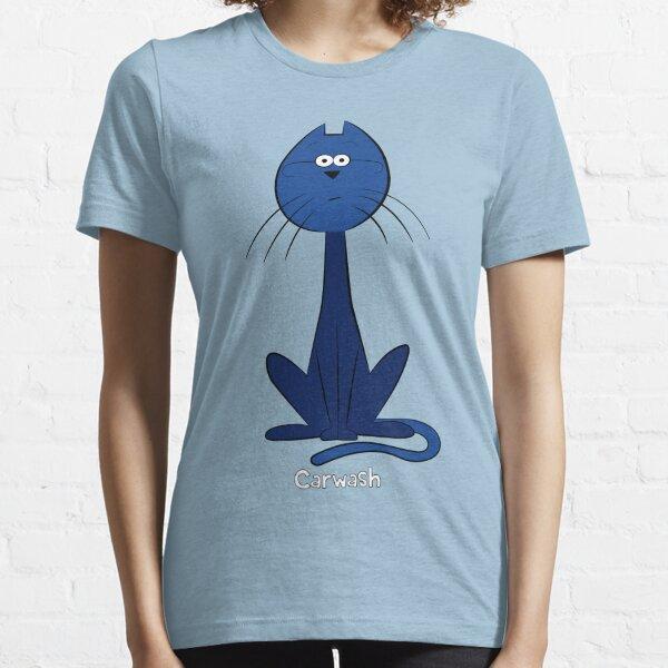 Carwash Essential T-Shirt
