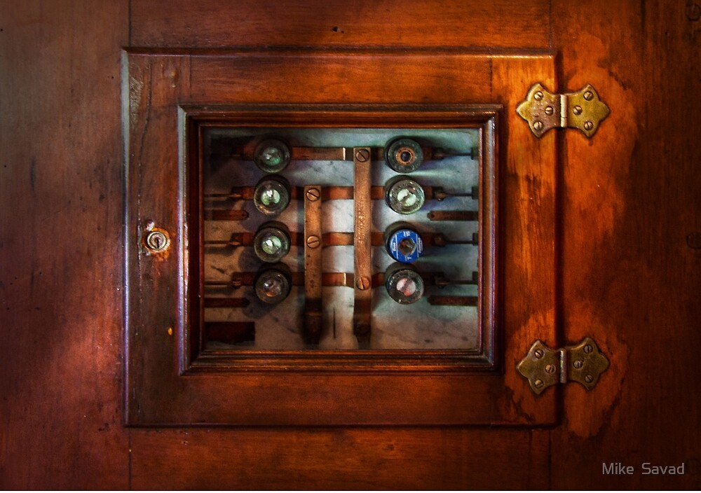 steampunk electrical the fuse panel by mike savad redbubble steampunk electrical the fuse panel by mike savad