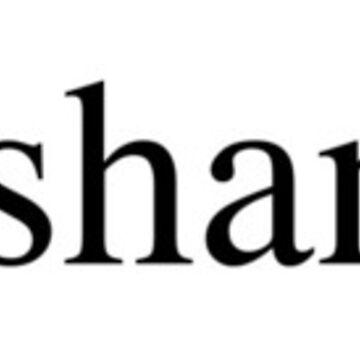 lol ur not shane dawson by isabelramsey