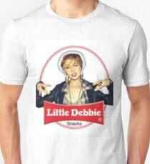 Little Debbie Snacks Unisex T-Shirt