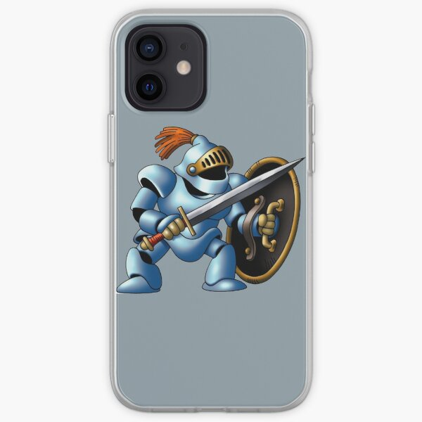 Metal King Slime Dragon Quest Iphone Case Cover By Joshseiler Redbubble This one ties in well with the sword of kings quests as the most difficult ingredients are in the same location. redbubble
