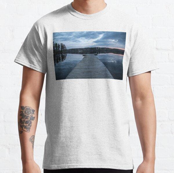 Der Steg Classic T-Shirt