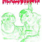 Nekrogoblikon by mkeene2015