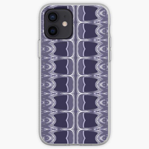LaFara Caesarian VI iPhone Soft Case
