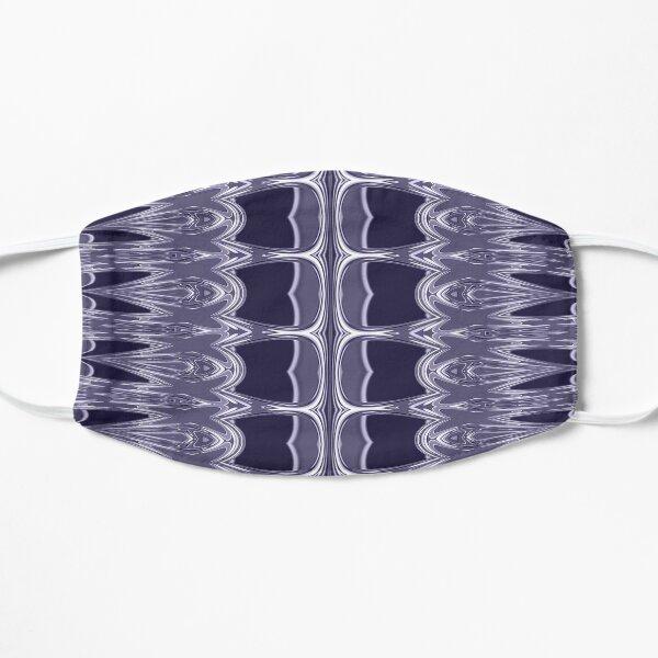 LaFara Caesarian VI Flat Mask