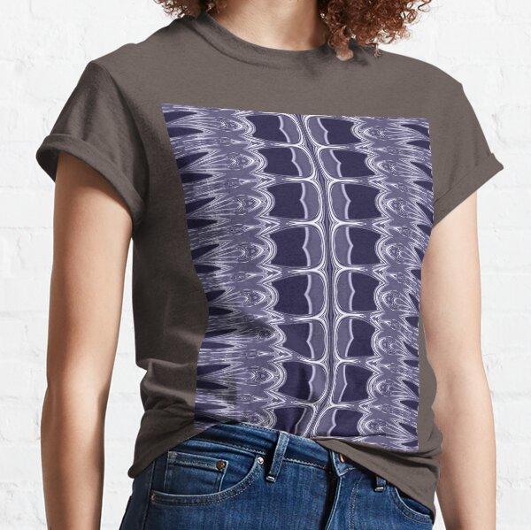 LaFara Caesarian VI Classic T-Shirt