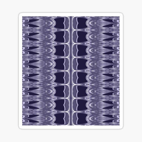 LaFara Caesarian VI Sticker