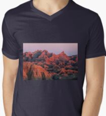 Badlands Dreaming T-Shirt