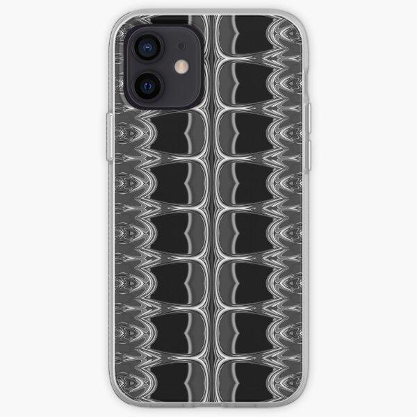 LaFara Caesarian VIl iPhone Soft Case