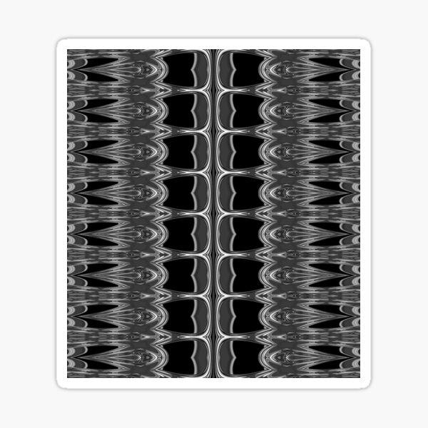 LaFara Caesarian VIl Sticker