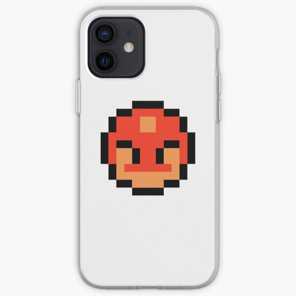 MIMIC iPhone Soft Case