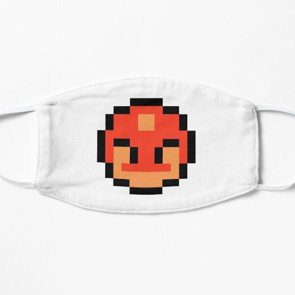 MIMIC Flat Mask