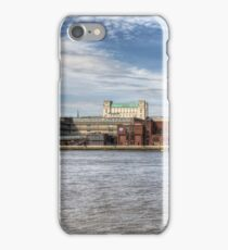 Saint Pauls Cathedral iPhone Case/Skin