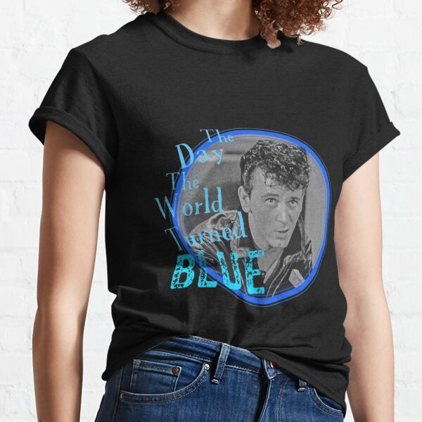 Be Bop Deluxe Futurama Rock Band Legend T-shirt S-5XL