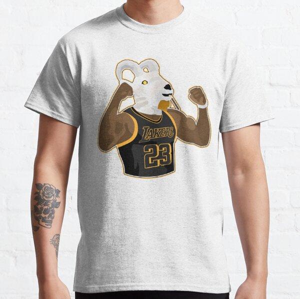 New Vanilla Ice Hard to Swallow Men/'s Black T-shirt S-5XL