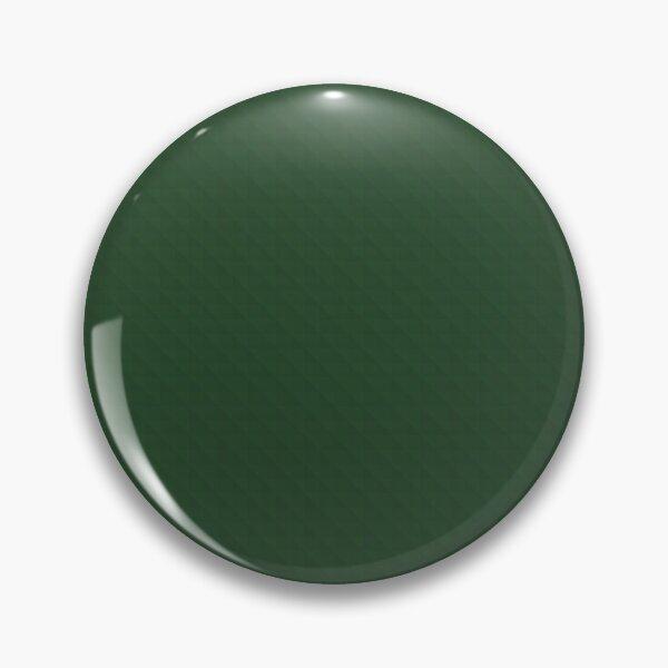 Malachite dark green textured. Pin