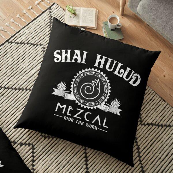 Shai Hulud 2 Essential  Floor Pillow