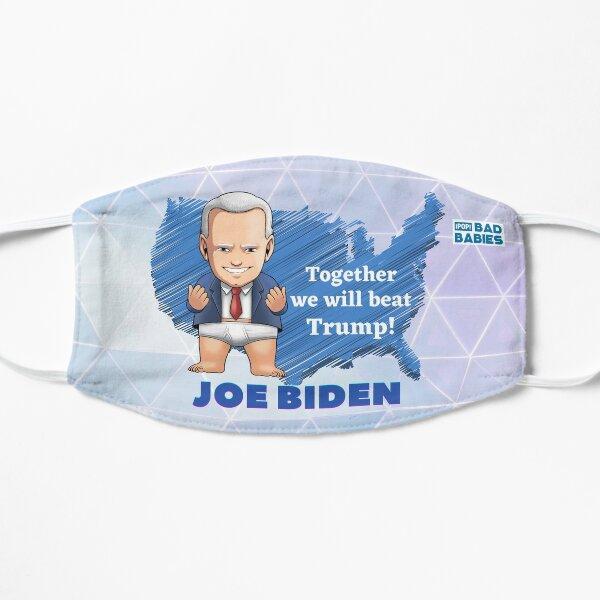 Democrat Joe Biden 1 Mask