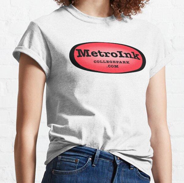 shop shirt Classic T-Shirt