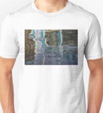 Mesmerizing One T-Shirt