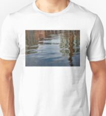 Mesmerizing Two T-Shirt
