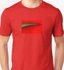 Dart Abstract T-Shirt