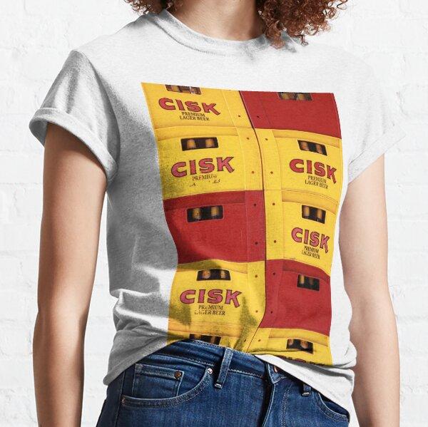 Cisk Classic T-Shirt