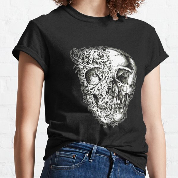Mr Nightmare Gifts Merchandise Redbubble High quality mr nightmare gifts and merchandise. redbubble