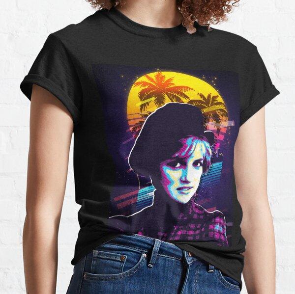 Diana Spencer Classic T-Shirt