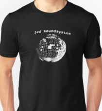 LCD Soundsystem T-Shirt