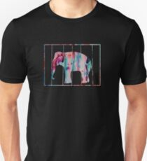 Circus Freak Unisex T-Shirt